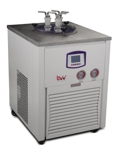 BVV 300ml x 3 Cold Trap