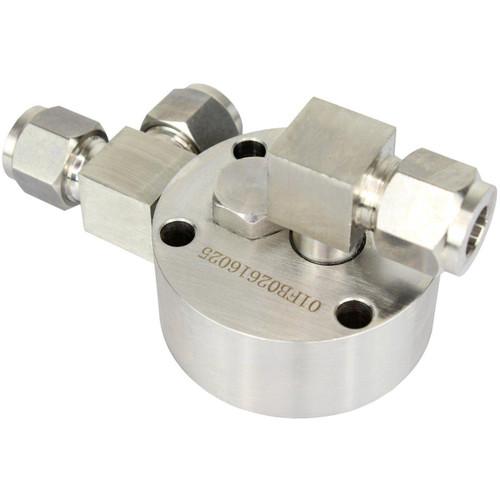 CMEP-OL Cylinder Head