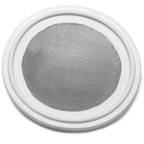 Silicone 300 Mesh (50 Micron)