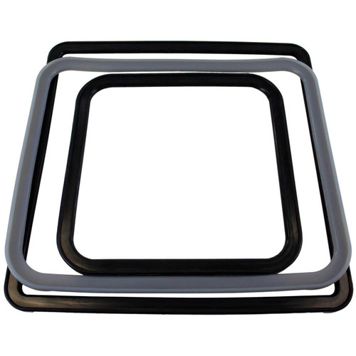 Oven Gaskets