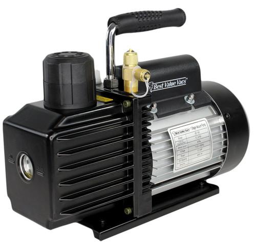 BVV - VE Series Vacuum Pumps