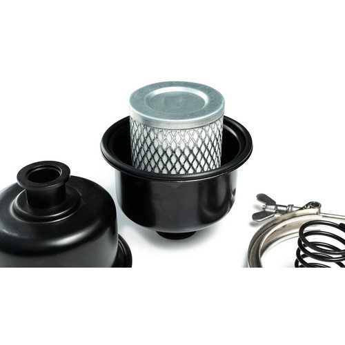 BVV Pro Series Oil Mist Filter Replacement Cartridge