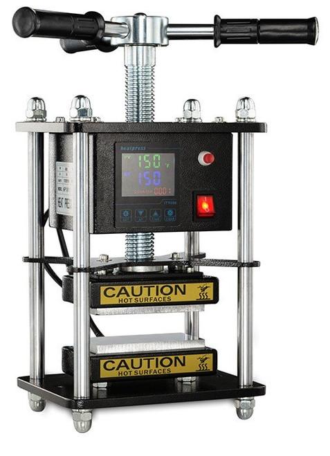 Vacuum Pumps | Vacuum Chambers | Vacuum Ovens | LeDAB Canada