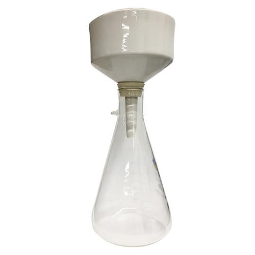 Filter Flask w/ Buchner Funnel Kit