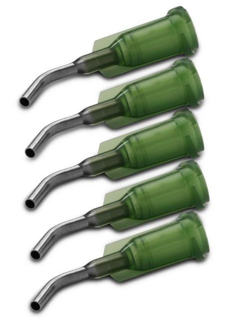 BVV Replacement Pen Filler Tips (5pk)