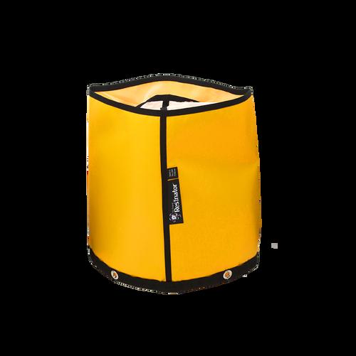 5 Gallon Resinator Resin Collection Bags