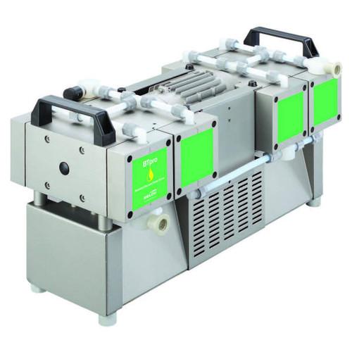 Welch BTPro 170 Diaphragm Vacuum Pump
