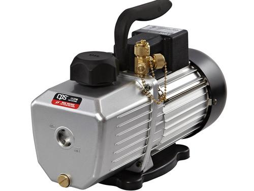 CPS - Vacuum Pump