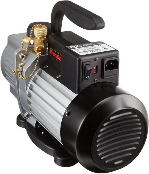 CPS  Vacuum Pump