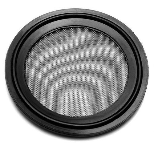 Triclamp BUNA-N 50 Mesh (300 Micron)