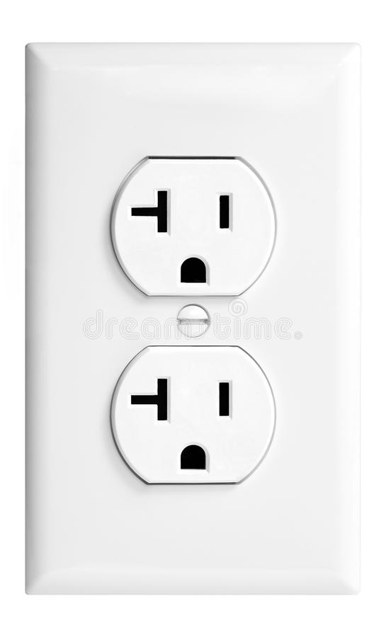 20-amp-white-electrical-wall-outlet-isolated-13215751.jpg