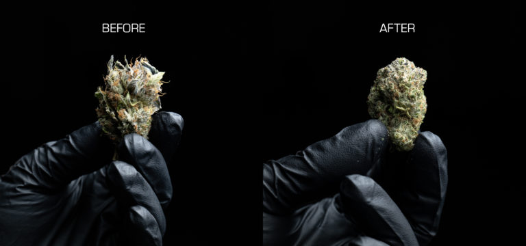 batchone-before-after-768x360.jpg