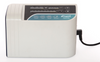 The Protekt Aire 6000 80060 system includes this 8 LPM (liters per minute) pump that features adjustable treatment cycle times of 10, 15, 20 and 25 minutes.
