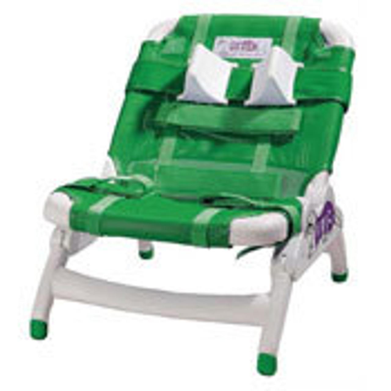 Pediatric Bath & Shower Products