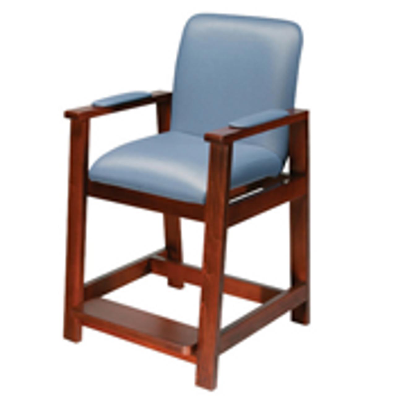 Hip Chairs