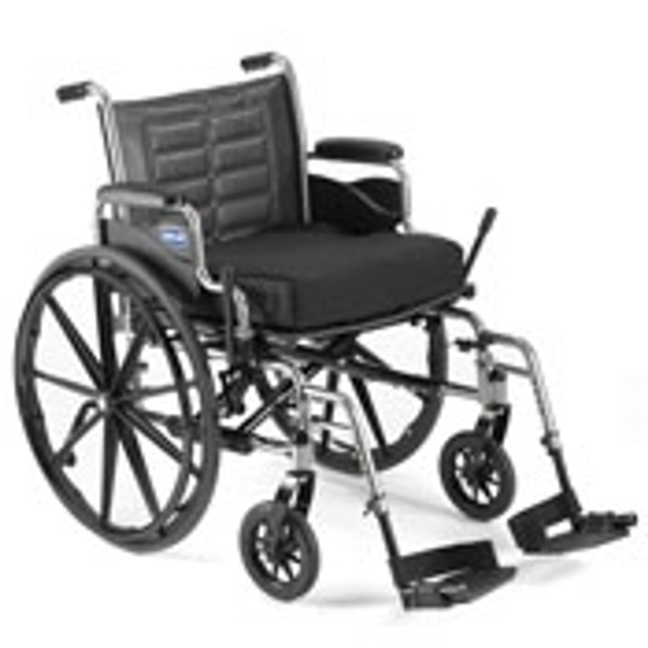 Wheelchairs & Transport Chairs - Bariatric