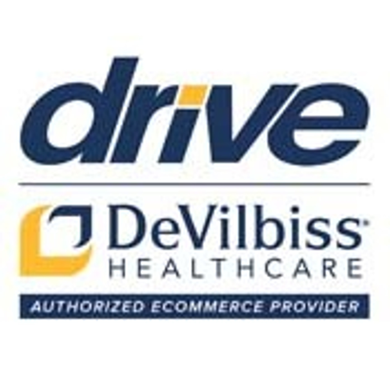 Shop Drive DeVilbiss Brand Products
