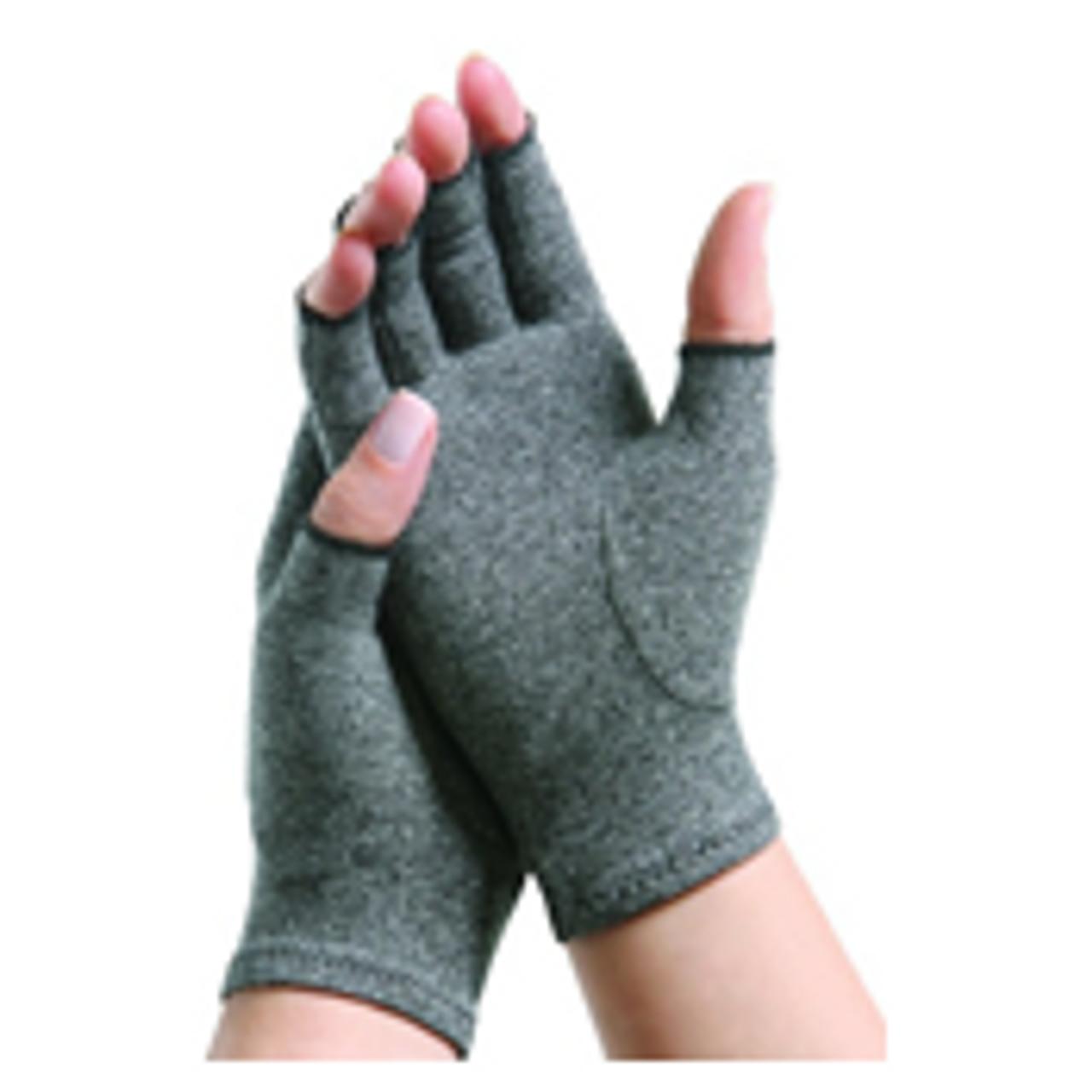 Arthritis Therapy & Care