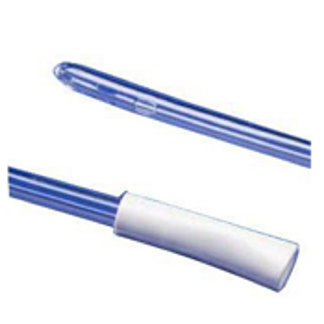 Intermittent Catheters