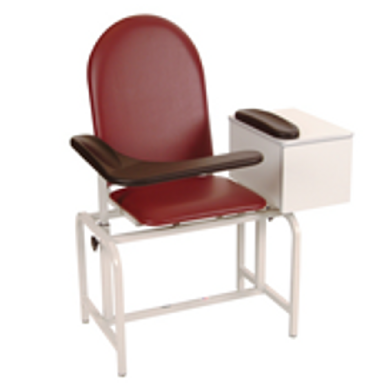Blood Draw Chairs | Phlebotomy Chairs