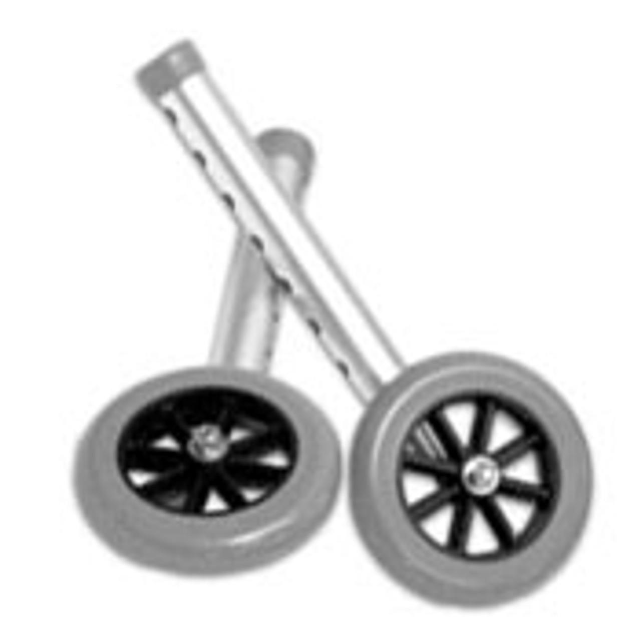 Walker & Rollator Accessories