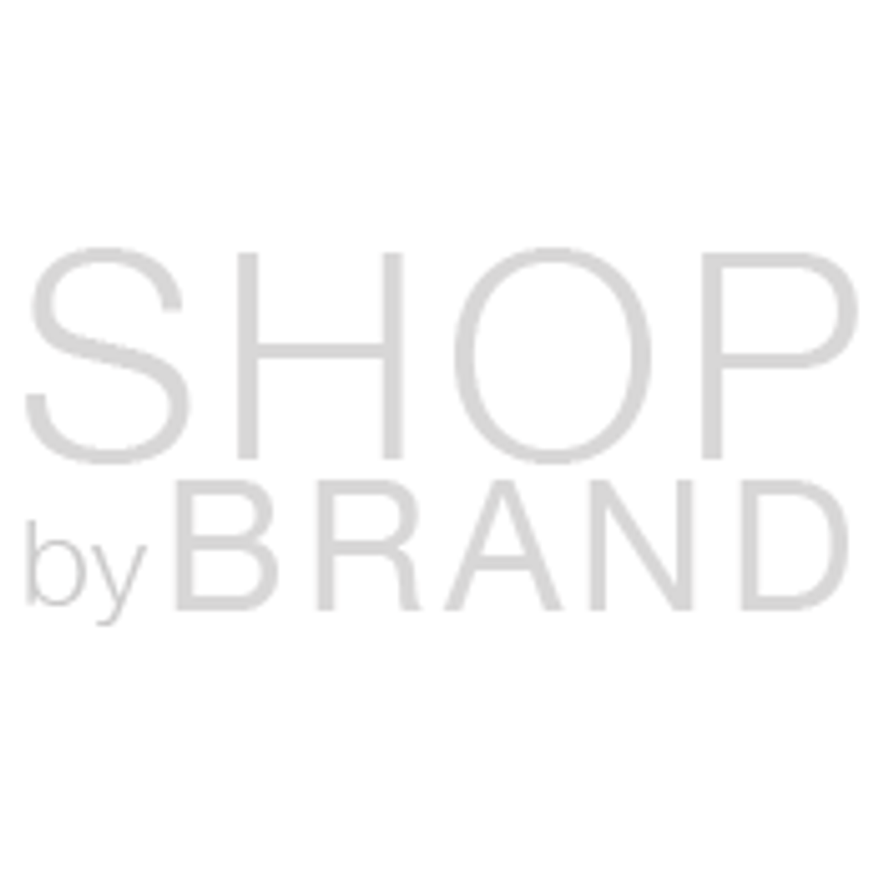 Shop Top Brands