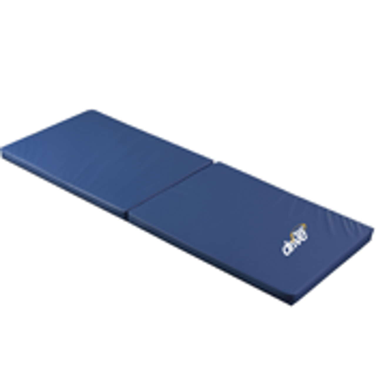 Bed Fall Protection Pads