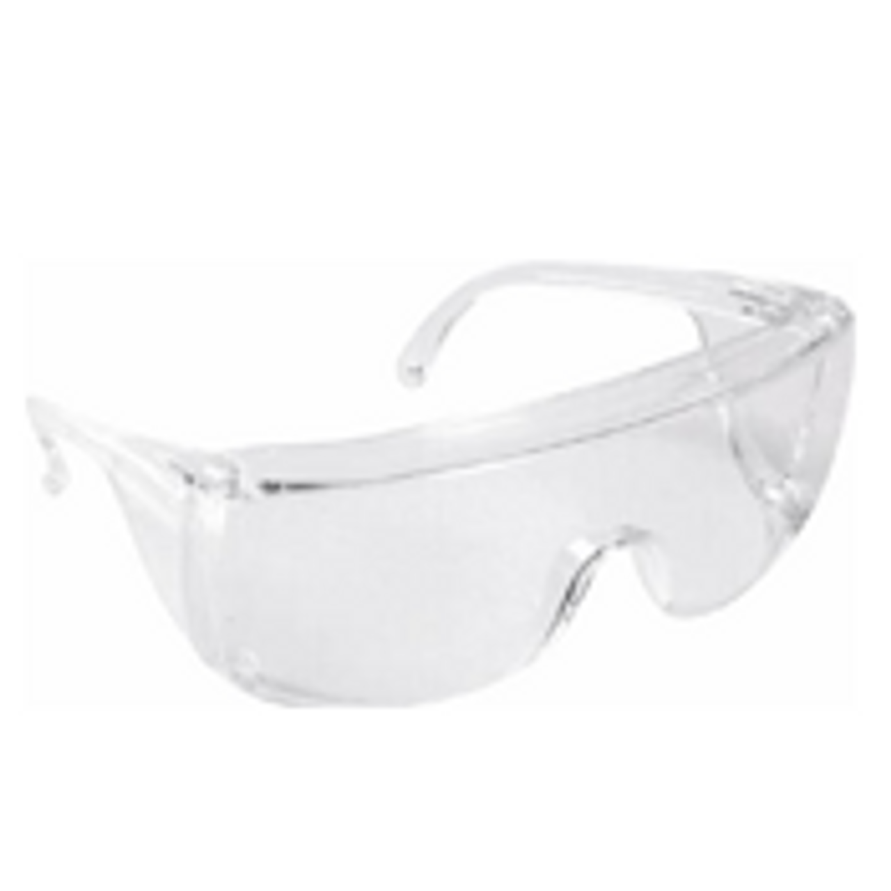 Protective Glasses & Face Shields