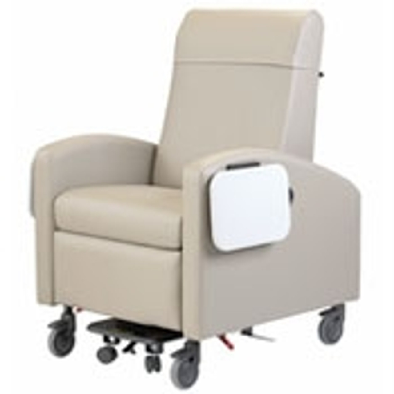 Bariatric Chairs & Recliners