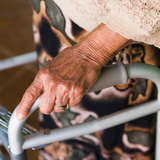 Fall Prevention BEFORE a Fall — How to Talk With Your Parent or Loved One About Mobility Safety