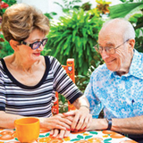 Knowing the Signs of Alzheimer's and Dementia