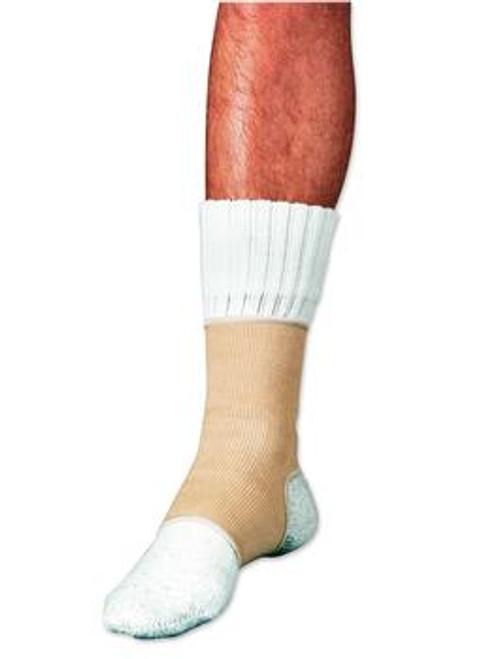 Sport Aide Double Strap Ankle Brace