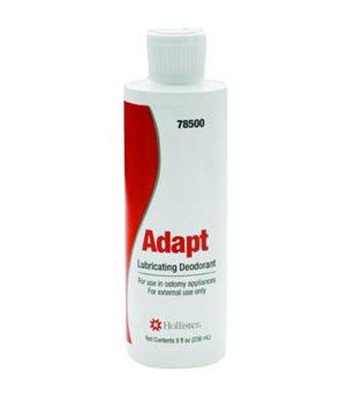 Adapt Lubricating Deodorant, 8 oz Bottle