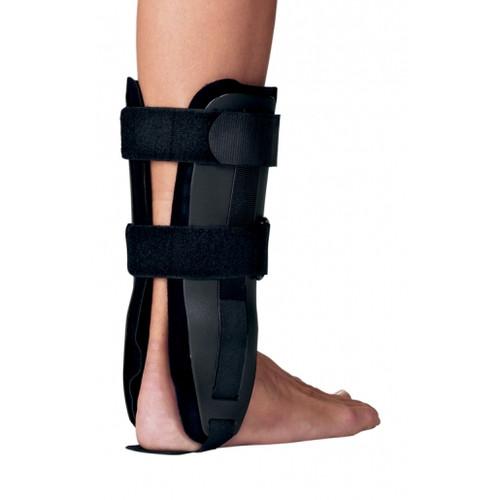 Floam Stirrup Ankle Brace
