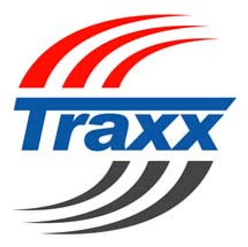 Traxx Mobility Replacement Battery Charger