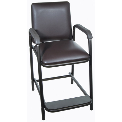 Drive Medical Steel Frame Hip-High Chair