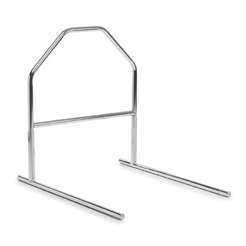 Trapeze Floor Stand by Invacare for Use with Trapeze 7740P