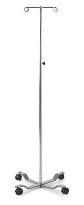 ProBasics IV Pole - 2 Hooks