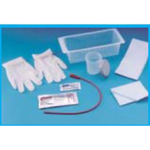 Rusch Catheter Insertion Kit without Catheter