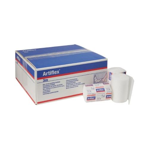 Artiflex Non-Woven, Air Permeable Bandage, 3.3 yd