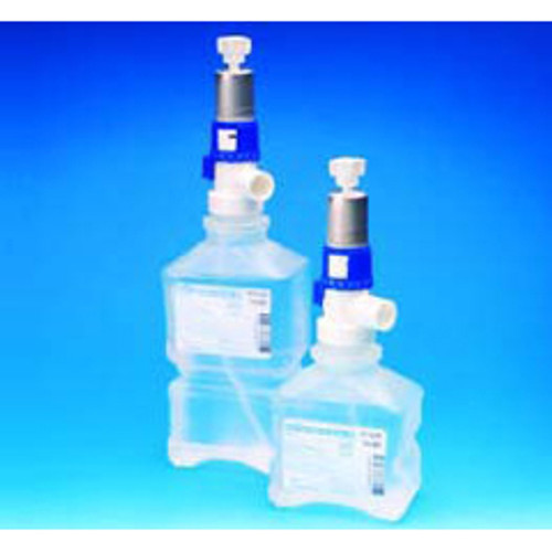 AirLife Nebulizer Adapter