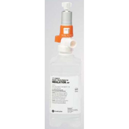 AirLife Prefilled Nebulizer Kit, 1000 mL