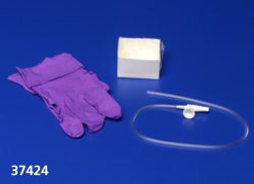 Argyle Suction Catheter Kit - 16 Fr