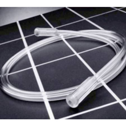 Salter Labs Three Channel Oxygen Supply Tubing - 14'