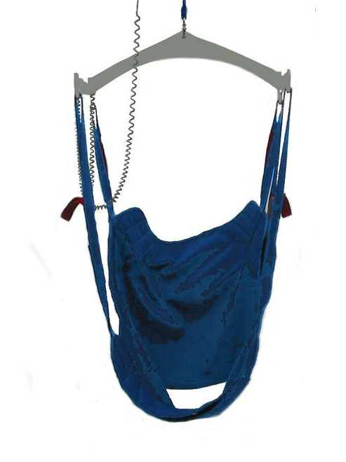 Traxx Mobility Universal Sling