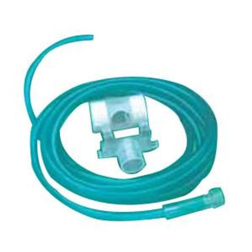 Teleflex Medical Heat Moist Exchange Trach-Vent 27, Vt = 0.5L 0.25. 30 LPM