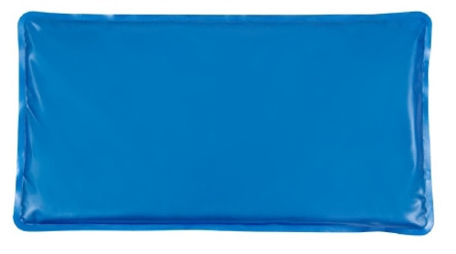 """Uni-Patch Cold Pack, 11"""" x 14"""" (Case of 6)"""