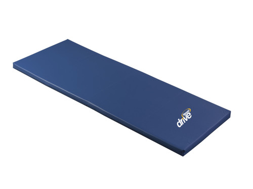"""Safetycare Floor Mat with Masongard Cover, 66"""" x 36"""" x 2"""""""