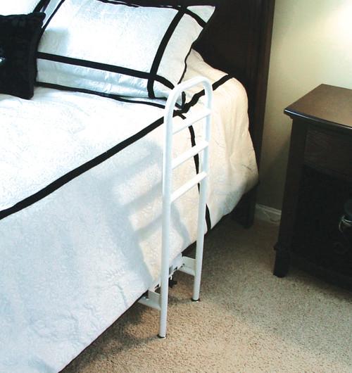 Home Bed Side Helper Assist Rail