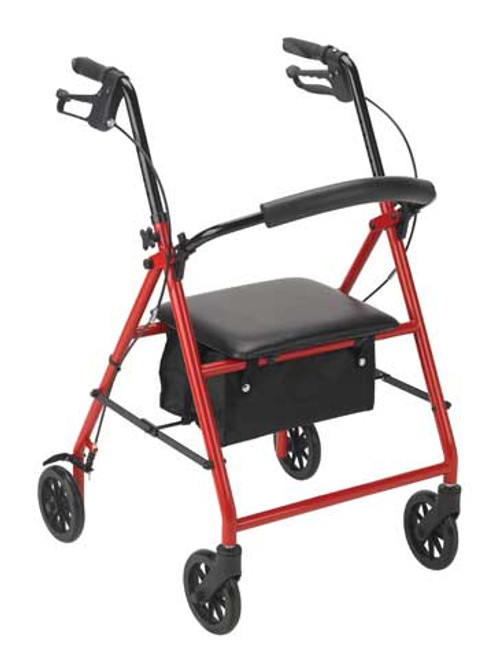 Red option, model R800RD